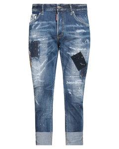 Eco Leather Jacket - Sand