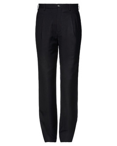 Palano1-L - Full Zip-through Cardigan in Cotton in Open Blue