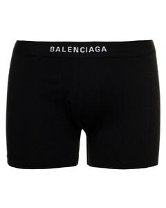Paula's Ibiza Tie-Dyed Cotton Drawstring Shorts