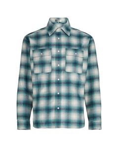 Rayal overshirt