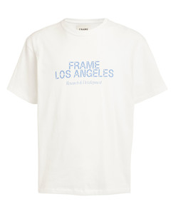Color-block cable-knit wool and mohair cardigan