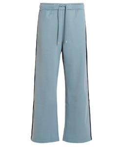 Jackets Denim jackets Men Jeans and black