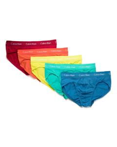 Outerwear Waterproof Men Grey