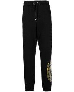 Le Doudoune Flocon quilted nylon down jacket