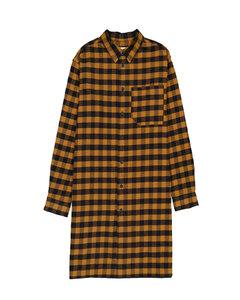 Pistoun TouTou patch cotton t-shirt