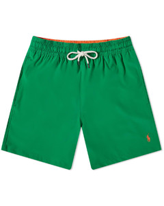 Swallow flock print sweatshirt