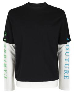 Wool Highneck Sweater