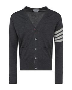 标准版型牛津布运动衬衣