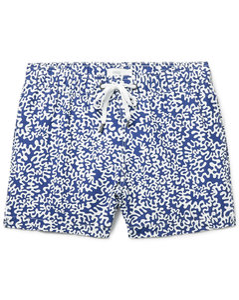 Stockholm雨衣