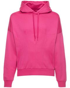 Men's Mesh Polo Shirt - Desert Rose