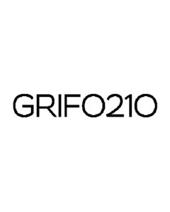 Wizened Hooded Anorak Blue
