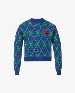 Kensington cotton-gabardine trench coat