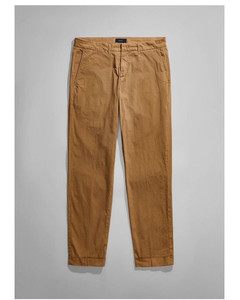 Jackets A.p.c. for Men Bleu