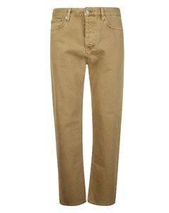 Jackets A.p.c. for Men Bleu