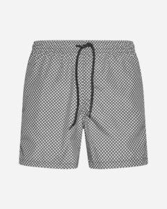 Cotton Button Down Pajama Set