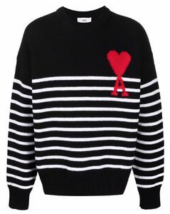 PERSIAN FANTASY KIMONO和服