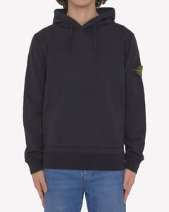 Wounda泳裤