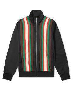 GRG Front Panel Track Jacket