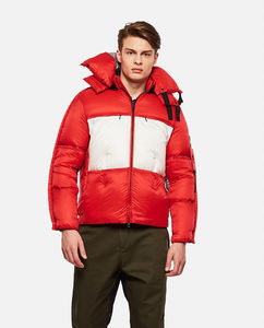 Genius - 5 Moncler Craig Green Quilted jacket Coolidge