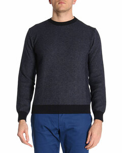 Sweater men Tod's