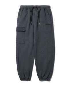 COLORED CROCODILES HOODIE