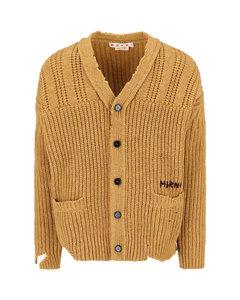 Linen & Silk Shorts