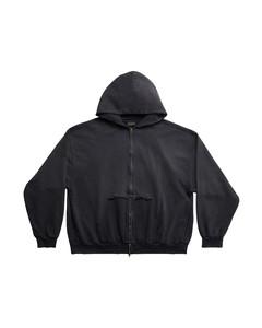 Starwood padded blazer