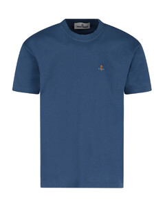 skull varsity jacket