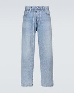 1991 Toj牛仔裤