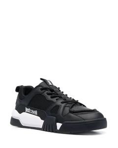 Og Classic Slip-on Lx Sneakers