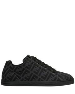红色Culture Prints Chuck 70高帮运动鞋
