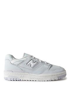 Larry hiking sandals