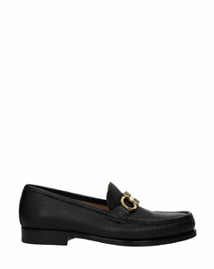 Pearce Leather Driver Loafers, Brand Size 5.5
