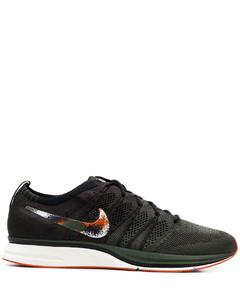 SLIP-ON运动鞋