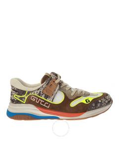 Men's Ultrapace Sneaker