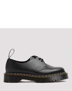 Bex Sole Lace-Up Shoes