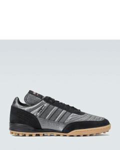 CRAIG GREEN x adidas CG KONTUUR III运动鞋