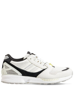 Zx 8000 Sneakers
