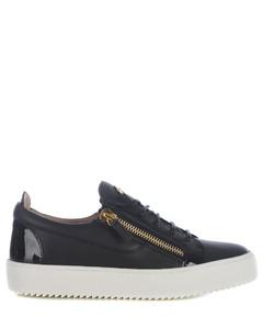 Loafers JORDAAN