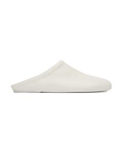 Carlisle沙漠靴