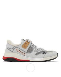 Men's Ultrapace Sneakers