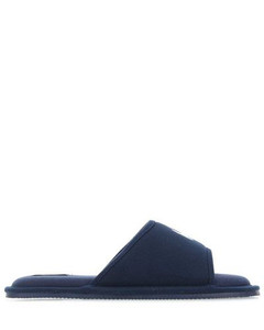 黑色Reflective B-Runner运动鞋