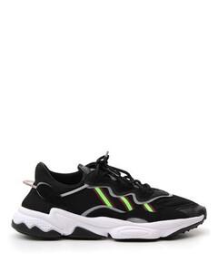 Originals Ozweego Sneakers