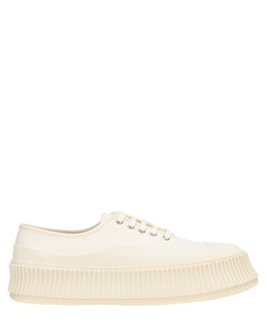 Oxford sneakers