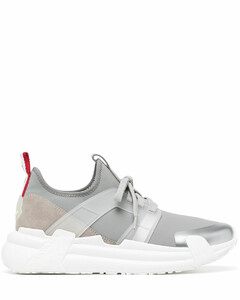 1460 8孔单色靴子