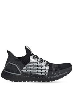 Nbhd Ub19 Sneakers