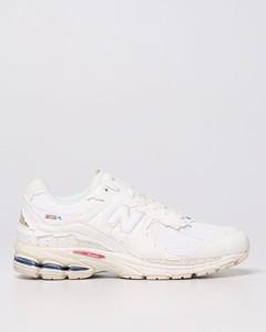 Speed sock trainers