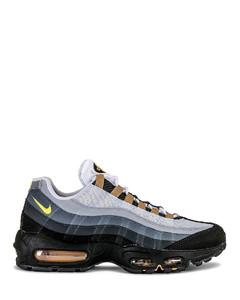 Camo Gallivanter Pebble-Grain Leather Golf Shoes