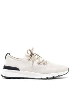 Cousin Corteo lace-up shoes