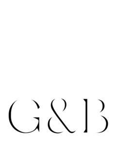22 Taped Replica Sneaker